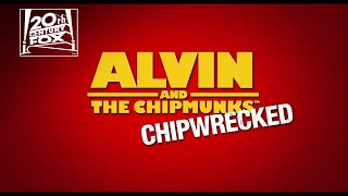 Chipwrecked TV Spot: Shazam for Free Song Download!