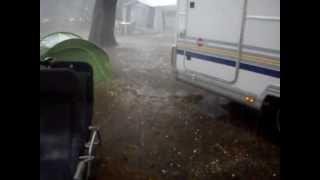 camping la sirena 19/07