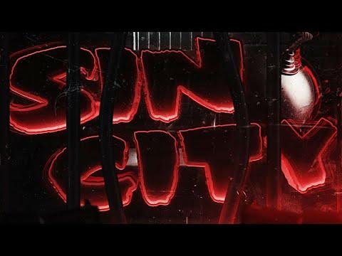 INF1N1TE-Sin City [FREE DOWNLOAD]