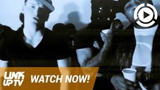 Смотреть клип Morrisson Ft. K1 - Rmt Or Nothing