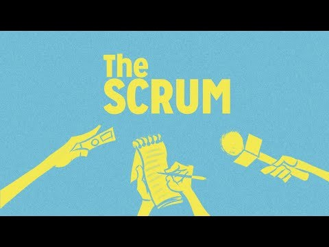 The Scrum: Old Boston Vs. New In District 2 City Council Race
