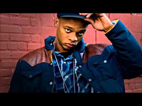 Papoose - 0 To 100 Freestyle