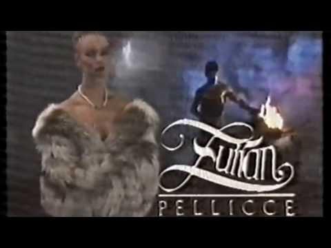 Zulian Pellicce 1987 Pellicce