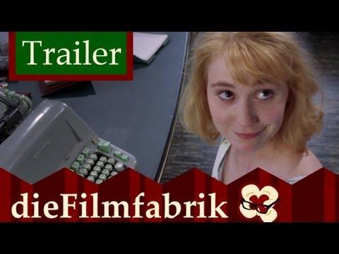 mademoiselle-populaire-trailer-deutsch-german