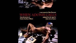 Video When Adonis Calls download MP3, 3GP, MP4, WEBM, AVI, FLV Agustus 2018