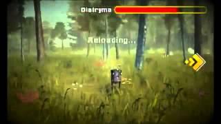Deer Drive Legends - Bande-annonce #1 - Overview