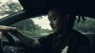 Gilang Fitrah X IDos - Kring Kring (Diss Track)