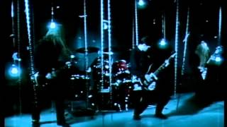 Arch Enemy - Bury Me An Angel (High Quality)