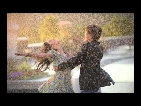 Collette Warren, J.A.Y.C.E. - Amore (Jeremy Juno & Daniel Beasley Remix)