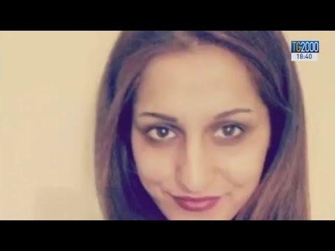 Pakistan, 25enne uccisa dai familiari in Pakistan: era innamorata di un italiano