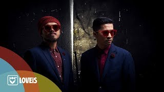 SloJoe - โปรดลงโทษ (กระทืบ) ฉัน [Official MV]