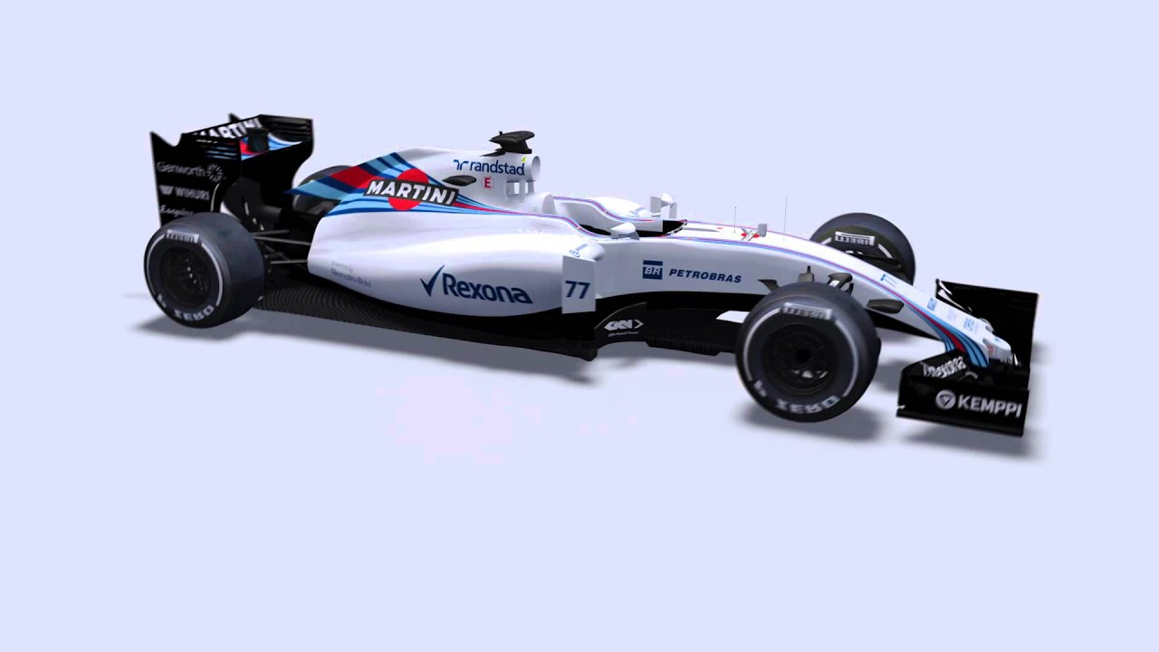 Grab a Wallpaper  Red Bull Racing Formula One Team
