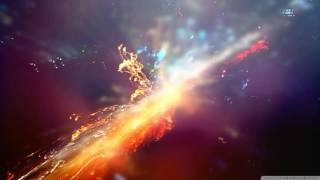 Kraak & Smaak feat. SebastiAn & DJ Git Hyper - Dynamite (Sander Kleinenberg Remix)
