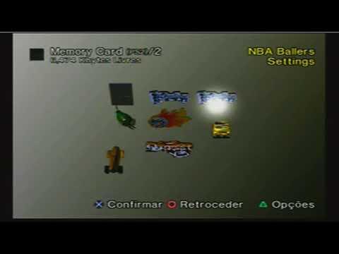 Playstation 2 Boot Direto Do Memory Card Executando Hdloader Com Varios Jogos No Hd