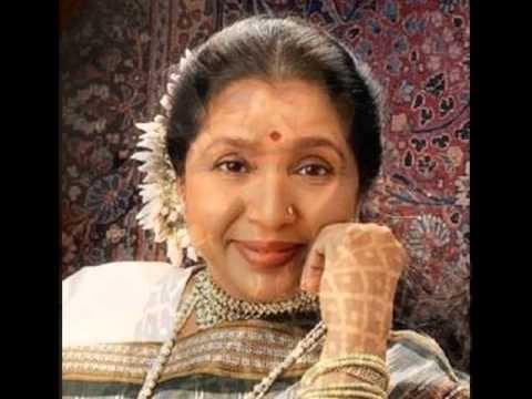 Nakalata Ase Oon(न कळता असे ऊन) -Marathi Song