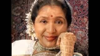 nakalata ase oon न कळता असे ऊन marathi song