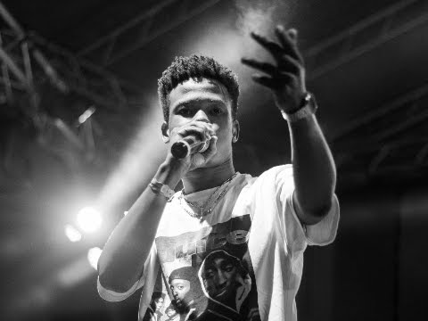 Rapper Nasty C |  Fluvia Lacerda | Azola Zuma and Mncedisi Mayekiso | Khanya Mkangisa | FULL SHOW