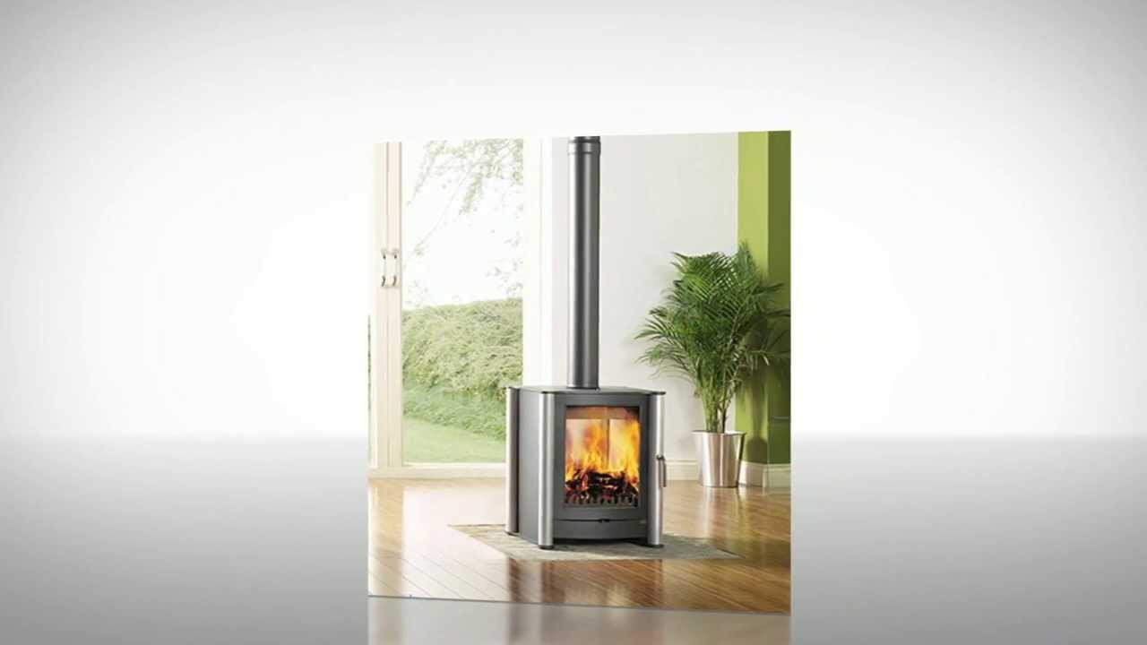 firebelly stoves youtube