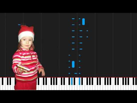 Search andra merry christmas everyone - GenYoutube