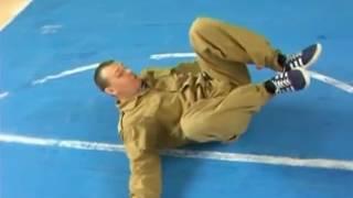 техника личной безопасности  урок №1