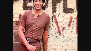 Watch Bill Withers The Same Love That Made Me Laugh video