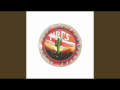 new riders of the purple sage all i ever wanted