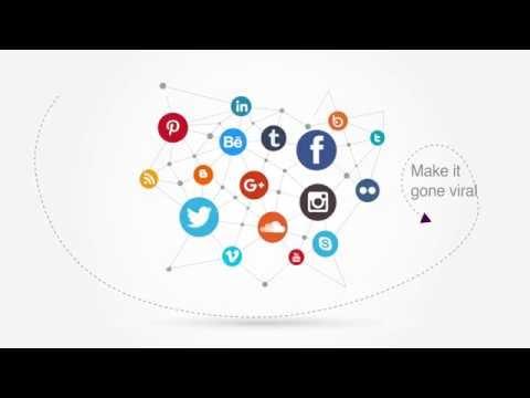 Think Digital Vietnam - Digital Marketing Agency