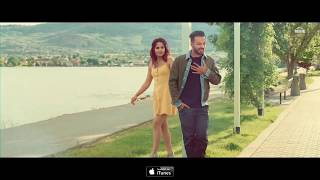 Akhian Happy Raikoti Full Song Navpreet Banga New Punjabi Song 2018