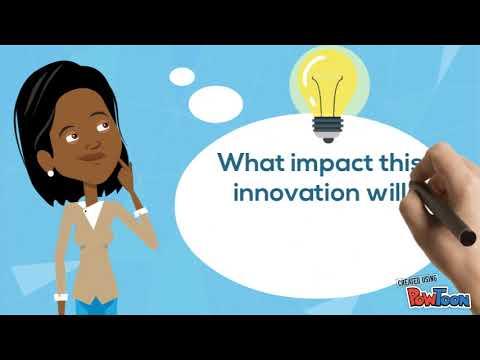 Auchan - Innovation - M2 APP UB8