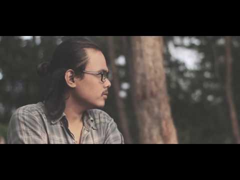 CAPTAIN JACK - MEMBATU (Music Video Cover)