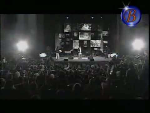 LOTFI DOUBLE KANON GAZA MP3