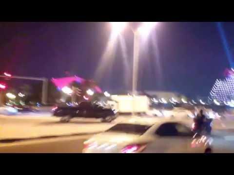 Night Panorama of Doha centre for Gala Galmak1