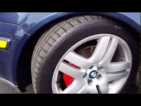 Continental Extremecontact Dw >> Continental Extremecontact Dw Tire Rating Overview Videos