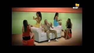 Diab - Ghammazat دياب - غمازات - YouTube.flv