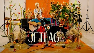 THE JUKKS - อมหัวใจ   Jet Lag [Unplugged]