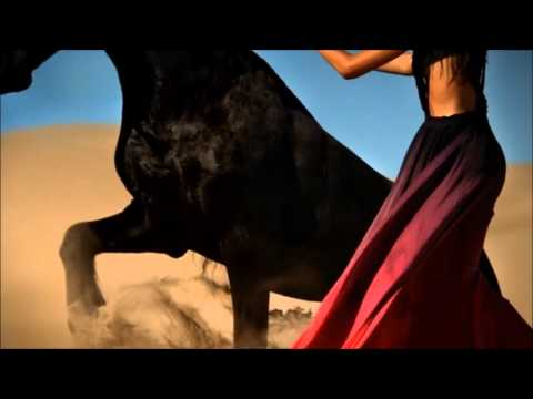 L'Âme Immortelle  - Broken - With Azam Ali Visuals
