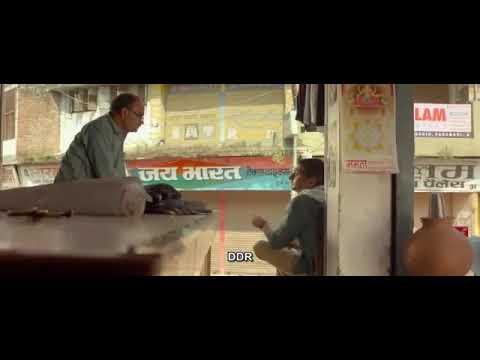 Download Raanjhanaa best love and comedy scene