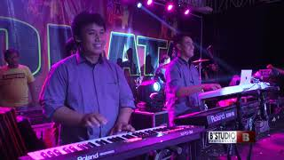 Pengantin Baru ALL Artis MONATA Live in Cipanas - Banten.mp3