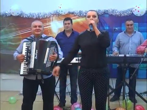 ALBATROS Band  KISS tv uzivo