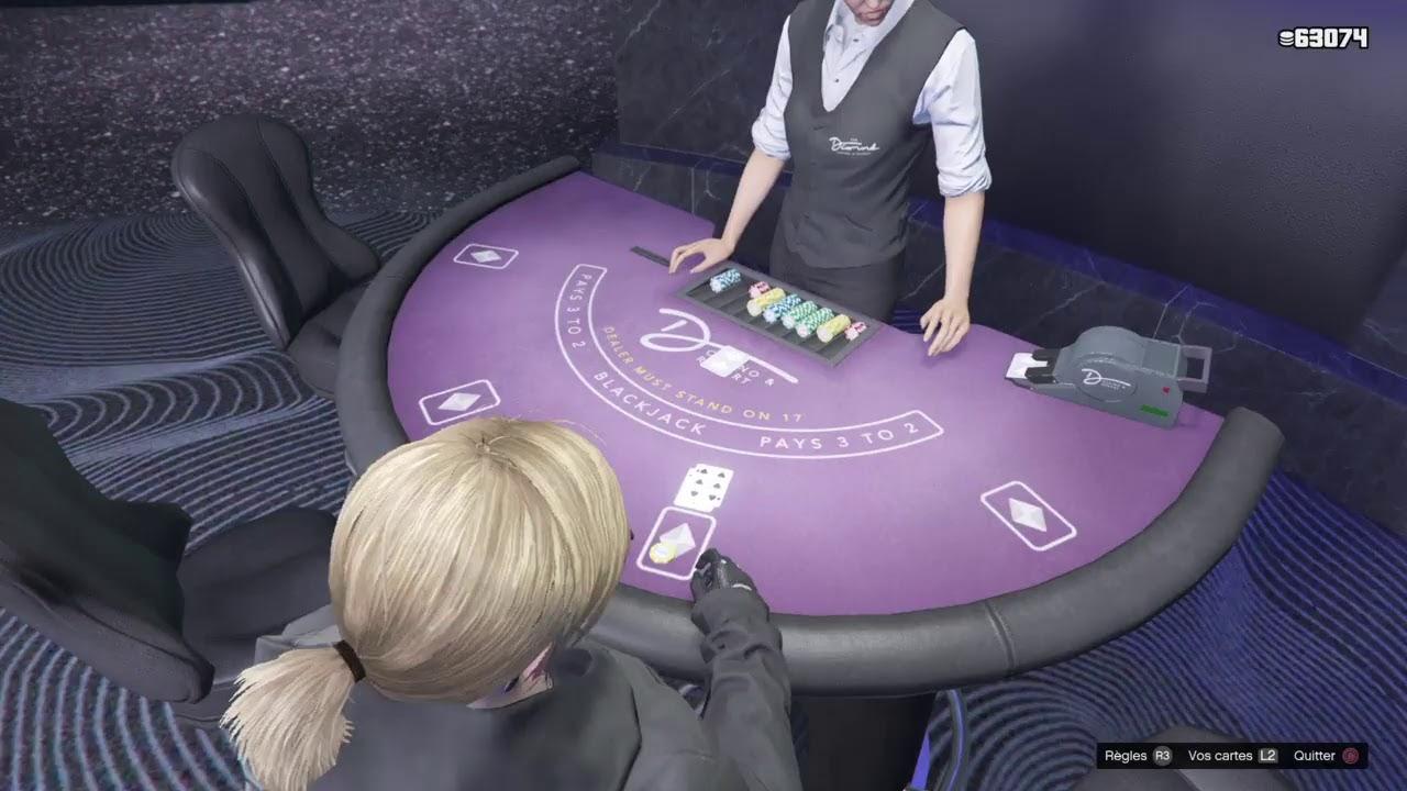 Poker parker colorado
