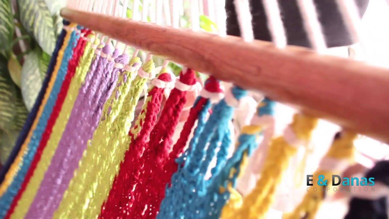 outdo hammock com thailand uk rat etsustore handmade hammocks canada