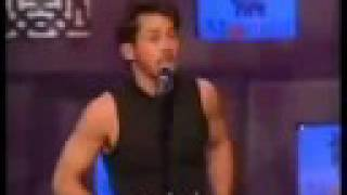 Impression Rhapsody (bohemian Rhapsody) - Rick Miller