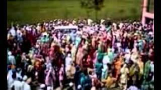Sant Baba Balwant Singh ji - Sihode wale