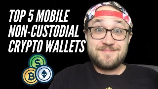 TOP 5 MOBILE NON-CUSTODIAL CRY…