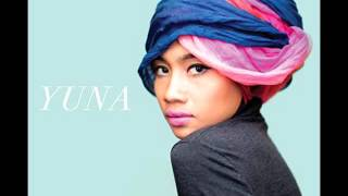Loud Noises-Yuna (Yuna)