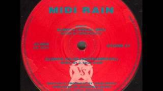 Midi Rain - Always (Club Instrumental)