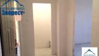 Продается 1-к квартира 42 кв. г. Щелково Богор...(http://afy.ru/shelkovo/kupit-kvartiru/317823460 Цена: 2 850 000 руб. Агент: Самойлов Александр Павлович, +7 (985) 757-54-33 Продается 1-комнатн..., 2017-01-25T08:10:04.000Z)