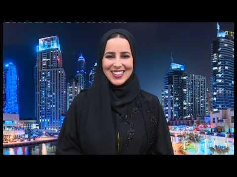 في الخليج: منحوها جائزة -أفضل موظفة- ثم سحبوا منها عقد العمل |  نقطة حوار  - 13:00-2020 / 5 / 28