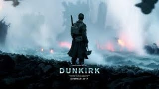 Dunkirk Soundtrack (Audio)