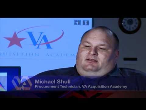 VA Acquisition Academy